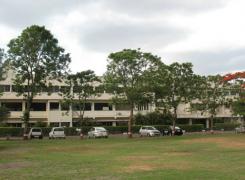 KAILASH ROLFO Pvt. Ltd - India