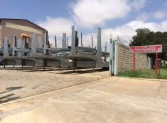 ROLFO SUD AFRICA (Pty.) Ltd